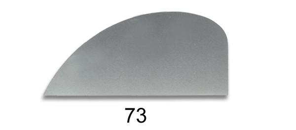 Ziehklinge 73