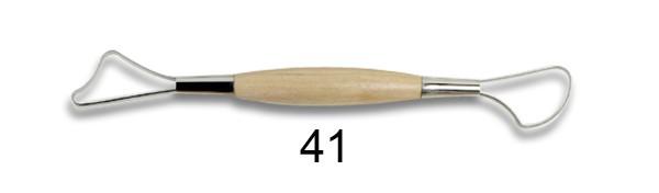 Bildhauerschlinge 41