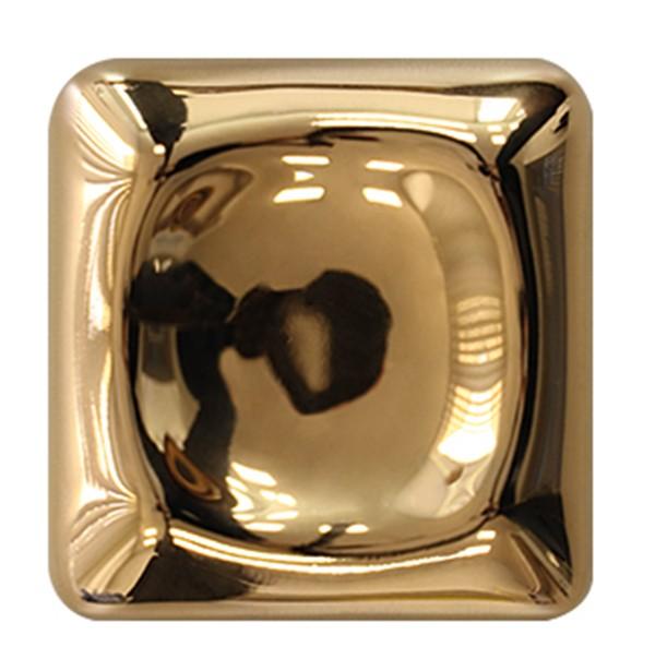 Glanzgold FPM101 5 g