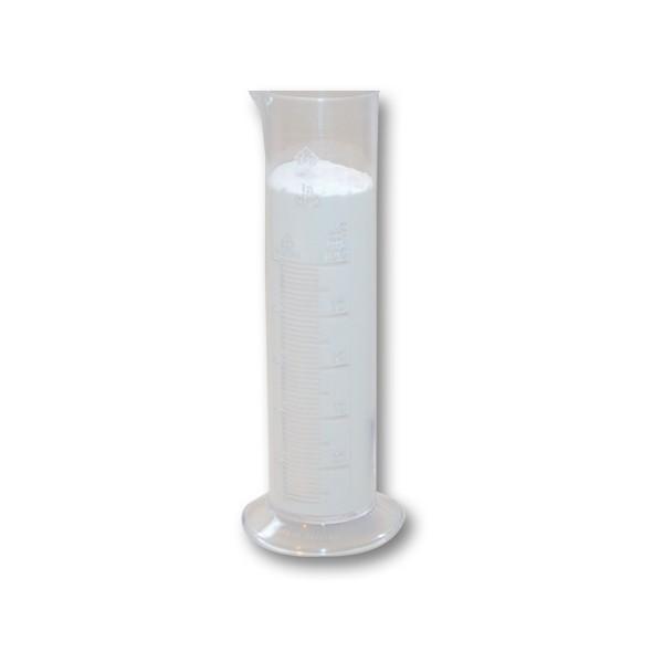 Messzylinder 100 ml