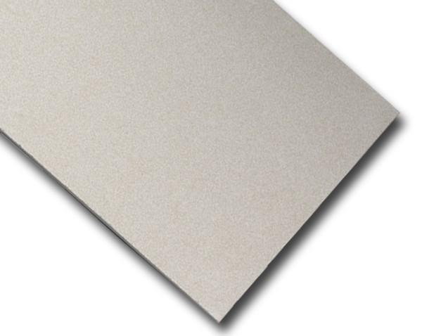 Ofenplatten 370x270x14