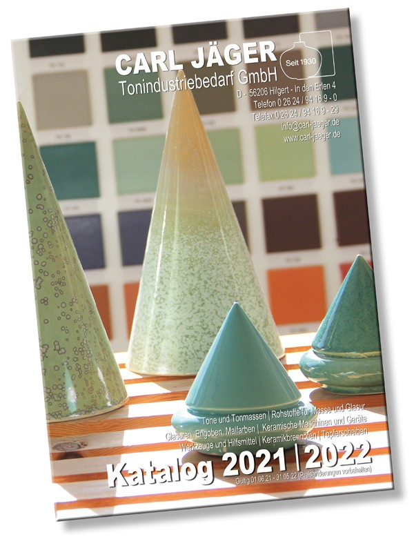 Katalog 2021/2022