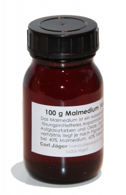 Malmedium 1466