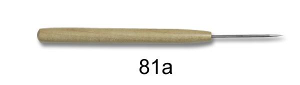 Töpfernadel 81 A